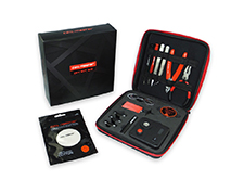 Coilmaster v3 contents